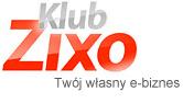 Klub Zixo