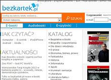 Bezkartek.pl