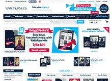E-księgarnia Virtualo