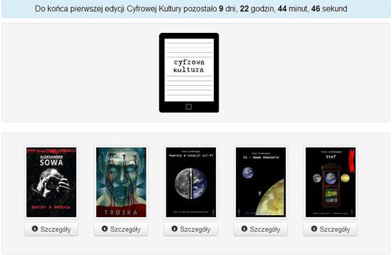 Tak wygląda cyfrowakultura.pl