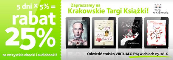 banner Virtualo przecenione ebooki