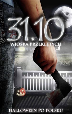 31.10 Wioska Przeklętych ebook