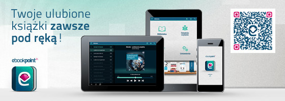 Aplikacja Ebookpoint