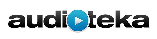 Audioteka — serwis z audiobookami