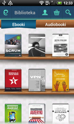 ebookpoint-screen-2