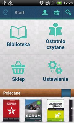 ebookpoint-screen-3