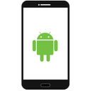 Android — czytniki książek