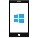Windows Phone - czytniki ebooków