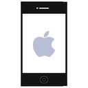 iOS — aplikacje do czytania e-booków