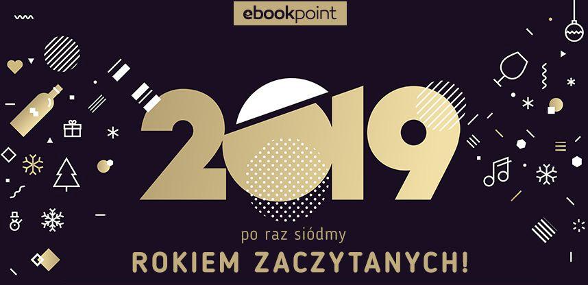 Zaczytani 2019